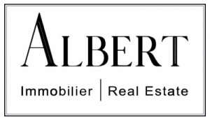 Albert Immobilier Cannes